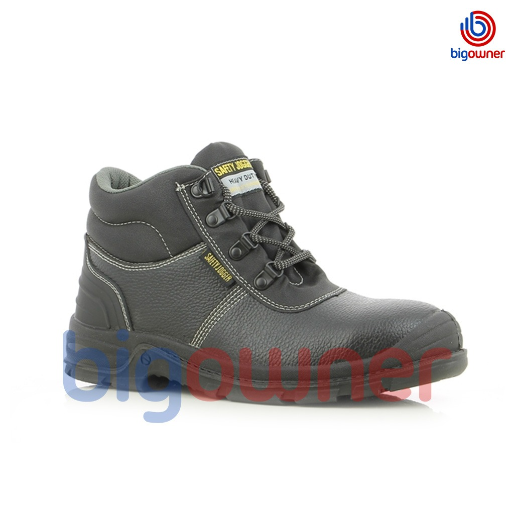 Safety Jogger BESTBOY231 | A | bigowner®