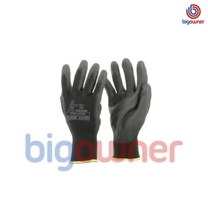 Safety Jogger Multitask | A | bigowner®