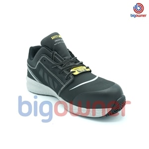 Safety Jogger ROCKET81 | A | bigowner®