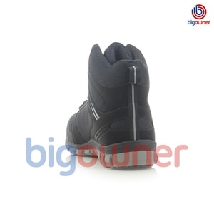 Safety Jogger Absolute | E | bigowner®