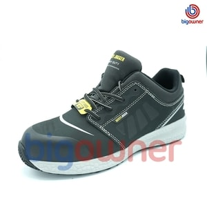 Safety Jogger ROCKET81 | F | bigowner®