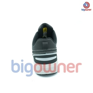 Safety Jogger ROCKET81 | E | bigowner®