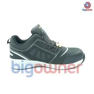 Safety Jogger ROCKET81 | B | bigowner®