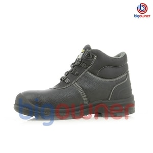 Safety Jogger BESTBOY231 | B | bigowner®