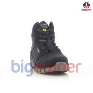 Safety Jogger Absolute | D | bigowner®