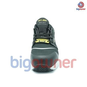 Safety Jogger ROCKET81 | D | bigowner®