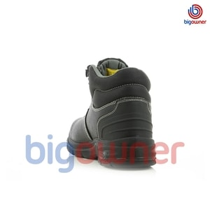Safety Jogger BESTBOY231 | E | bigowner®