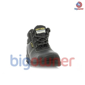 Safety Jogger BESTBOY231 | D | bigowner®