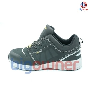 Safety Jogger ROCKET81 | C | bigowner®