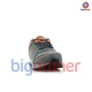 Safety Jogger BALTO GRY | D | bigowner®
