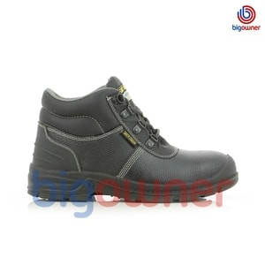 Safety Jogger BESTBOY231 | C | bigowner®