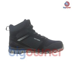 Safety Jogger Absolute | C | bigowner®