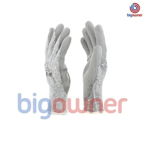 Safety Jogger Shield Anti Cut | B | bigowner®