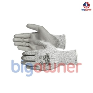 Safety Jogger Shield Anti Cut  | D | bigowner®