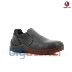 Safety Jogger DOLCE | A | bigowner®