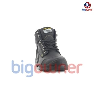 Safety Jogger WORKERPLUS | E | bigowner®
