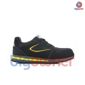Safety Jogger TURBO | B | bigowner®