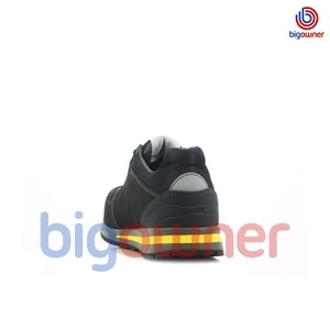 Safety Jogger TURBO | C | bigowner®