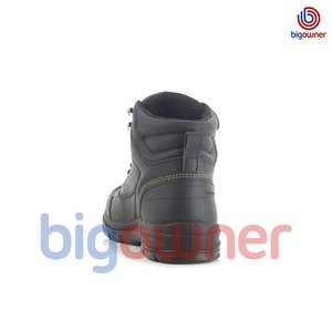 Safety Jogger WORKERPLUS | C | bigowner®