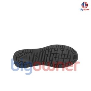 Safety Jogger TURBO | F | bigowner®