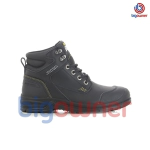 Safety Jogger WORKERPLUS | B | bigowner®