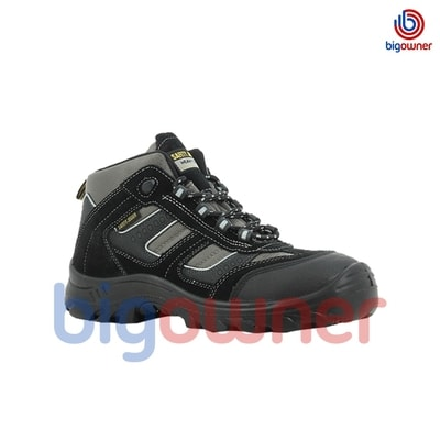 Safety Jogger Climber31 | A | bigowner®