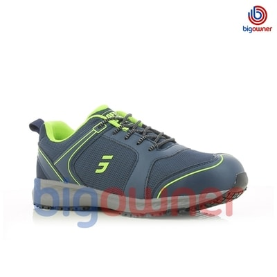 Safety Jogger BALTO NAV | A | bigowner®