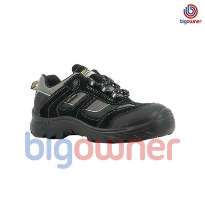 Safety Jogger JUMPER31 | A | bigowner®