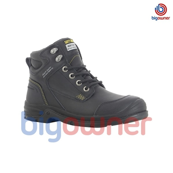 Safety Jogger WORKERPLUS | A | bigowner®