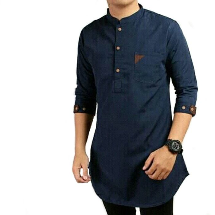 NAVY READY M-L-XL-JUMBO